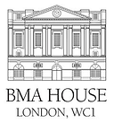 bma-house-logo.png