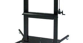 Product Spotlight: Easels for Conservation
