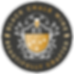 Optimised logo_trans.png