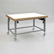 Willard lightbox table