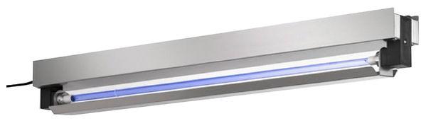 Magnacool UV system