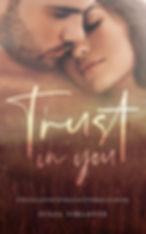 Trust in You.jpg