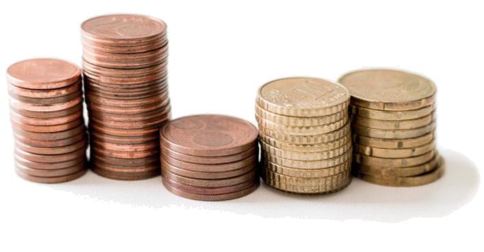 Super-deduction Capital Allowance Scheme