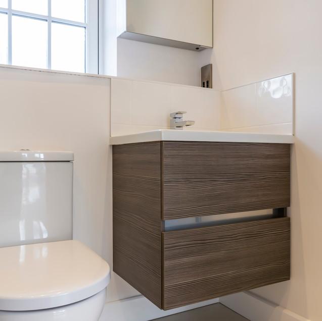new_Copy of Upstairs Bathroom 2.jpg