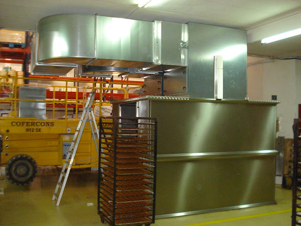 Ducting from side2.jpg
