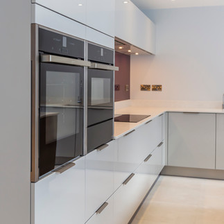 new_Copy of a Kitchen 15.jpg
