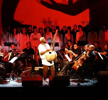 orch syrian musicians_edited.jpg