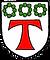 Westhampnett Parish Crest