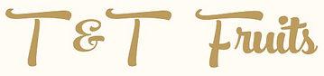TandT logo.JPG