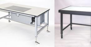 New Willard Products