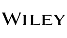 wiley-logo-200x116.png