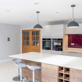 new_Copy of a Kitchen 16.jpg