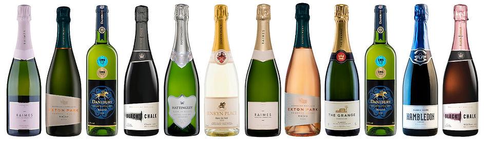 VOH bottles.jpg