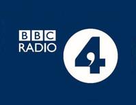 Moral Maze on BBC Radio 4