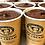 Thumbnail: Caroline's Dairy Ice cream 500ml