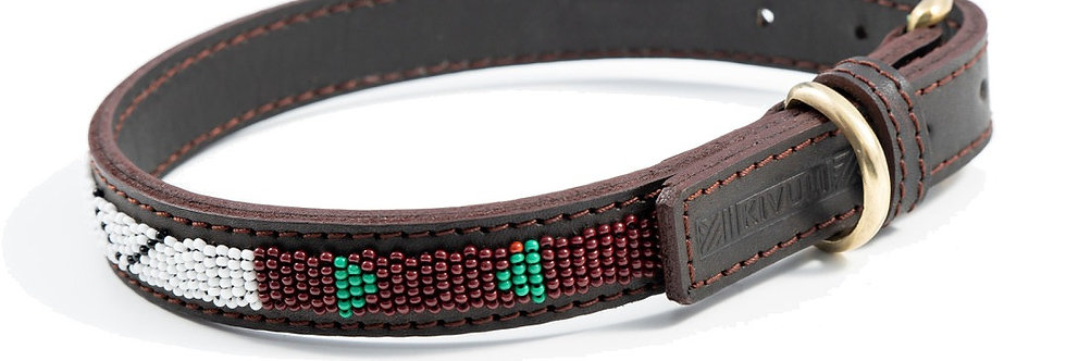 Nyati Collar