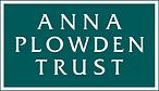 anna plowden.png