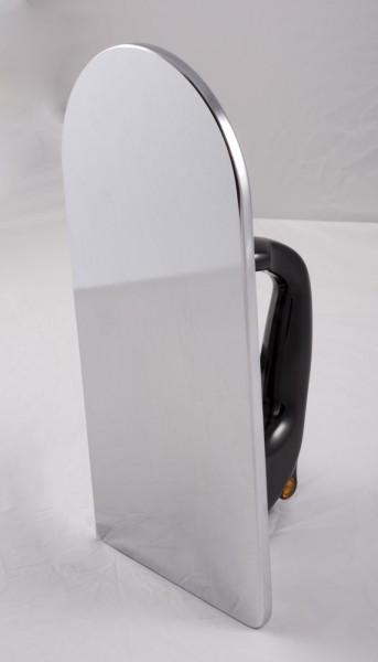 Lining Iron 9E