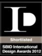 SBID shortlisted