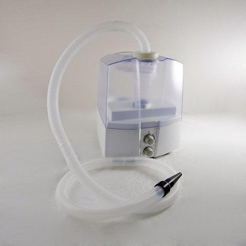 Humidifier, Sensor & Controller