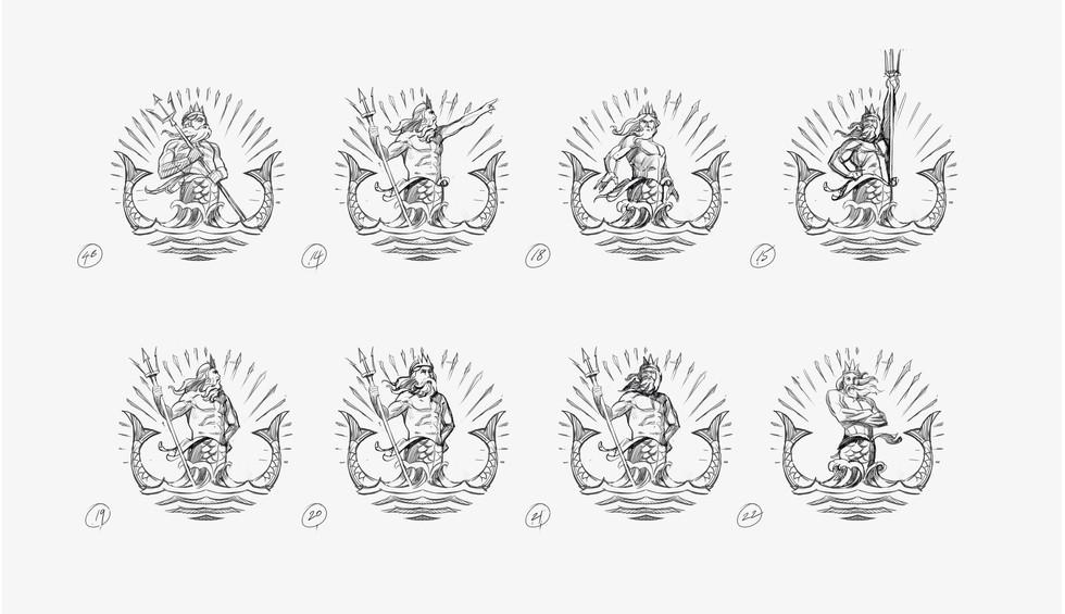 New_Merman sketches.jpg