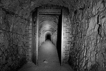 fort_widley.jpg