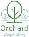 Orchard Aesthetics.png
