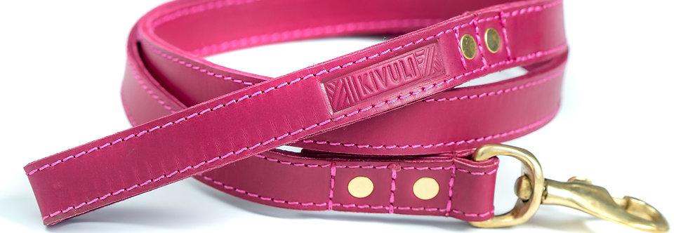 Uchi Lead - Pink