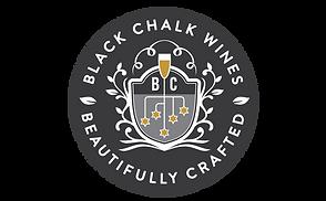 Black Chalk Wine