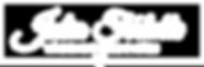0439_Julia Firlotte_Logo_RGB_Rev.png