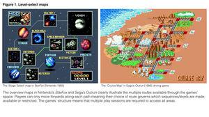 Saving (and Re-Saving) Videogames:
