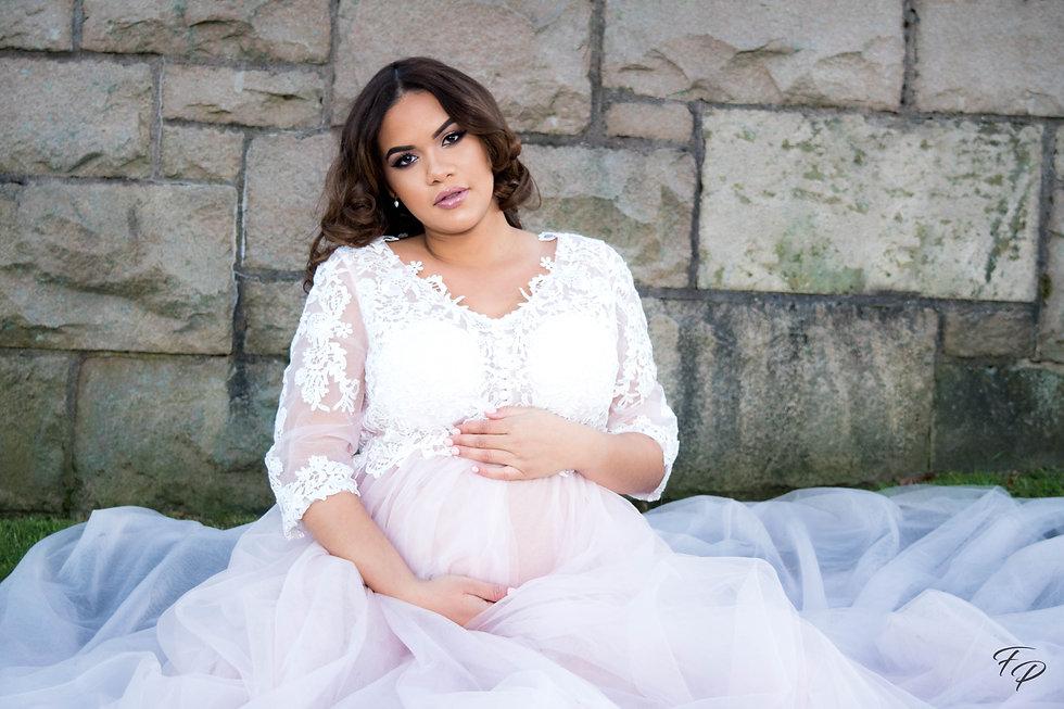Leticia Maternity-12.jpg