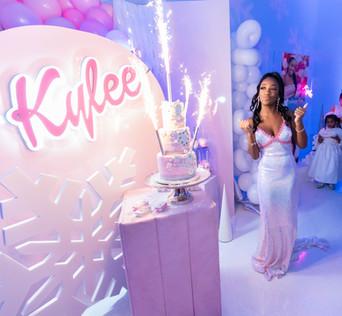 Kylee's Birthday-249.jpg