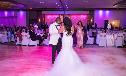 Brooke & Chris Wedding-262.jpg