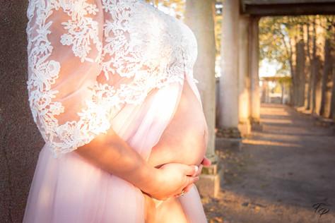 Leticia Maternity-11.jpg