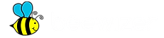 beewizer-logo-for-site.png