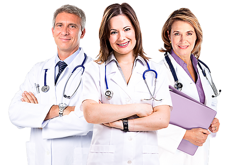 medicos sem fundo.png