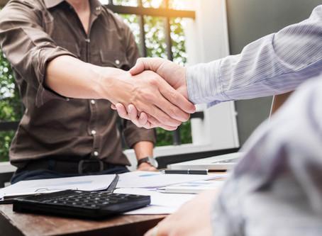 Como saber qual o seu perfil para contratar um seguro?