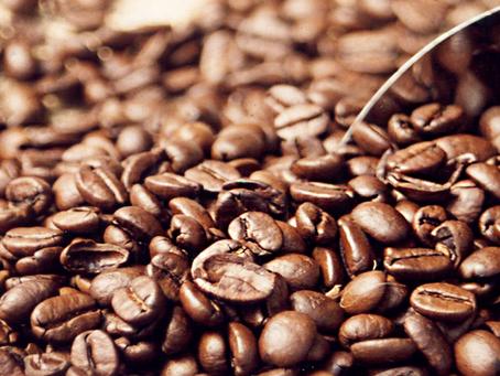 Café - Clima e Variedades