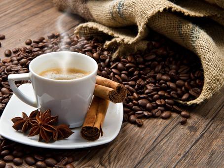 Café: Ciclo de baixa do café ainda está longe de chegar ao fim