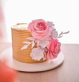 flores para topo de bolo.png
