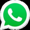 whatsapp pronto.png