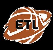 etl_logo.png