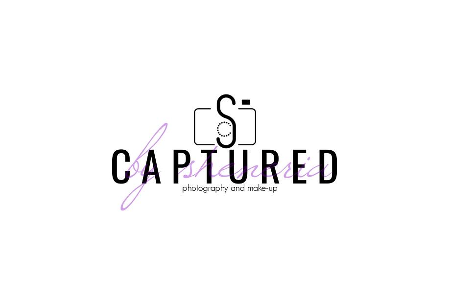 CapturedBySheneriaLogo.png