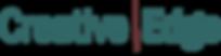 Creative Edge logo.png