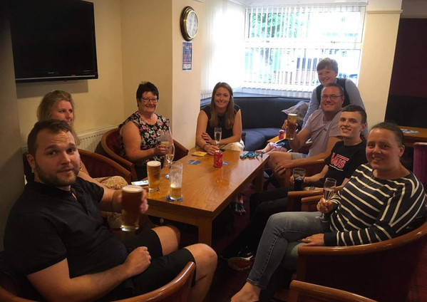 Uplands family club.jpg