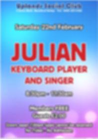 Julian poster 200222.jpg