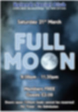Full Moon 200321.jpg