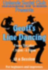 Uplands Line Dancing pic.jpg