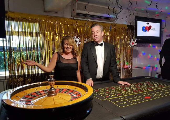 Uplands casino night.jpg